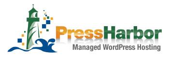 L'image « http://bbtour.blogharbor.com/happymax.jpg » ne peut être affichée, car elle contient des erreurs.